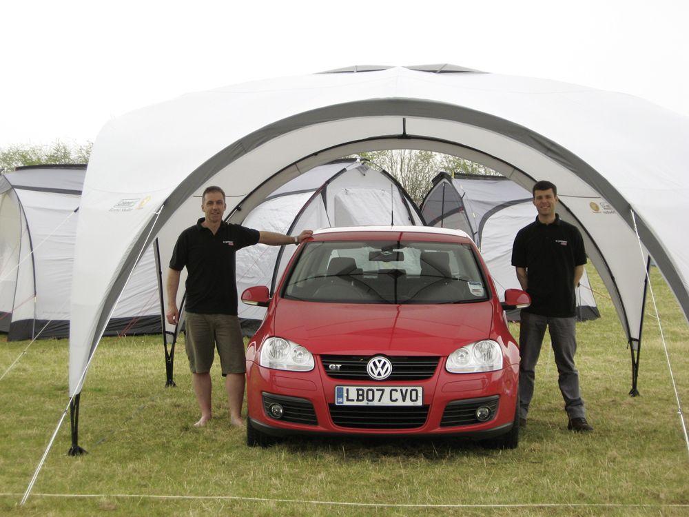 Aboriginal Tent Embassy  Wikipedia
